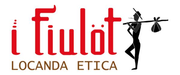 I Fiulot – Locanda Etica